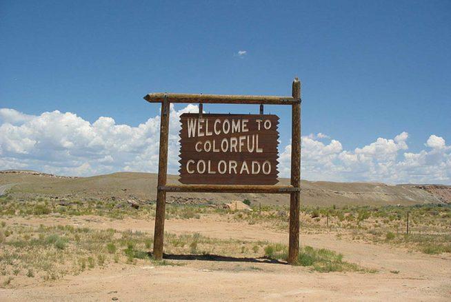 Montana Work Camping Jobs Available – Wanderlust Estate